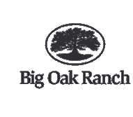 Big Oak Ranch